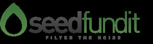 Seedfundit