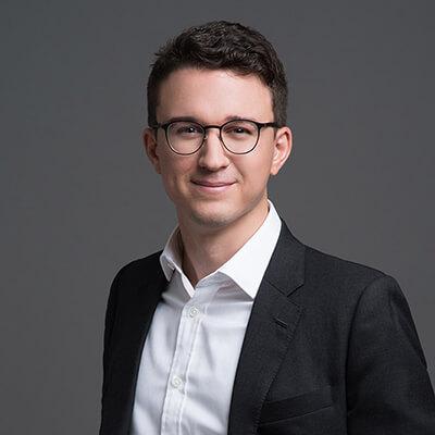 Tobias Mathiasen